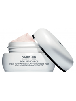 DarphinIdealResourceBrightEyeCream15ml-20