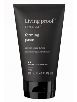 Living Proof Forming Paste 118 ml-20