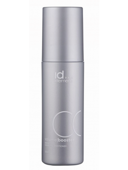 ID Elements Volume Booster Leave-in Conditioner 125 ml-20