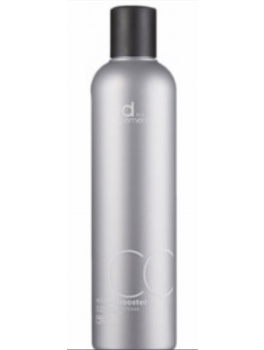 Id HAIR Elements Volume Booster Volumizing Conditioner 250 ml-20