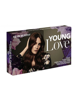 Kevin Murphy young Love gavesæt-20