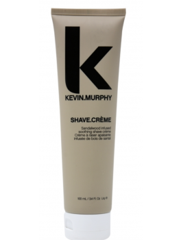 Kevin Murphy Shave.Créme 100ml-20