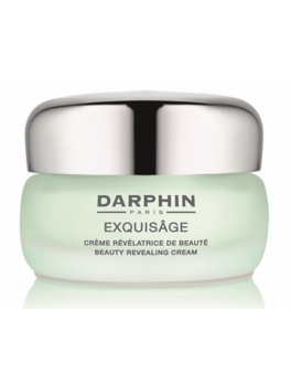 DarphinExquisageCream50ml-20