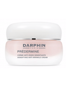 DarphinPredermineDensifyingCreamDrySkin50ml-20