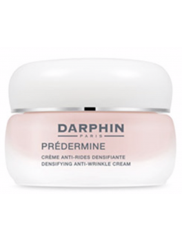 DarphinPREDERMINEDENSIFYINGCREAM50ml-20