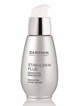 Darphin Stimulskin Plus Divine Serum 30ml-20