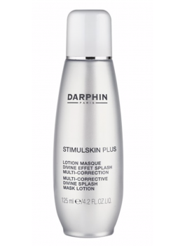 Darphin Stimulskin Splash-Mask Lotion 125ml-20