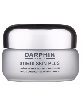 Darphin Stimulskin Plus Divine Cream 50ml-20