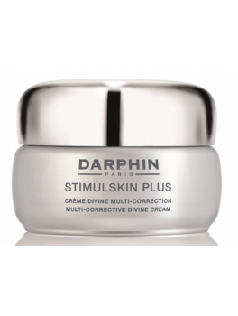 Darphin Stimulskin Plus Divine Cream Dry Skin 50ml-20