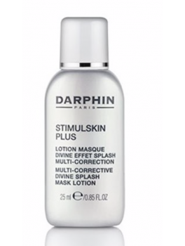 Darphin Stimulskin Splash-Mask Lotion 25ml-20