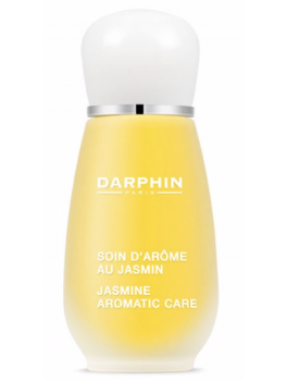 Darphin Vetiver Essential Elixir 15ml-20