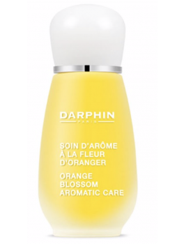 Darphin Orange Blossom Essential Elixir 15ml-20