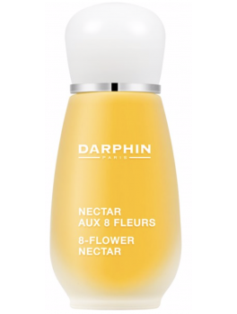 Darphin 8 Flower Nectar Essential Elixir 15ml-20