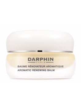 Darphin Purifying Essential Elixir Balm 15ml-20