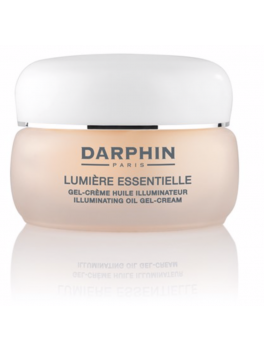 Darphin Lumiere Essentielle Oil Gel-Cream 50ml-20