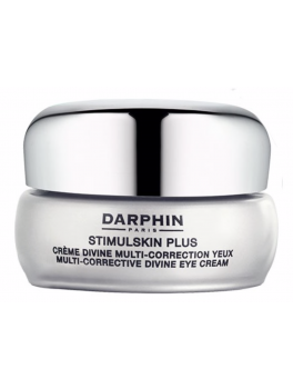 Stimulskin Plus Divine Multi Eye-20