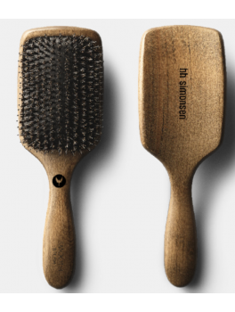 HH SIMONSEN SMOOTH BRUSH-20