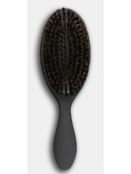 HH SIMONSEN BOAR BRUSH-20