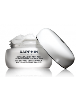 DarphinAgeDefyingDermabrasion50ml-20