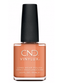 CND Catch Of The Day, Vinylux NEW-20