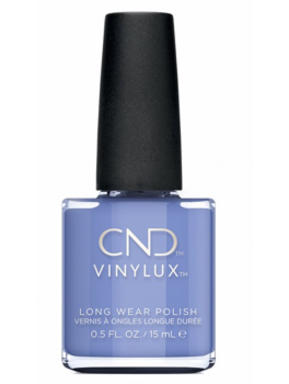 CND Down By The Bae, Vinylux** NEW-20
