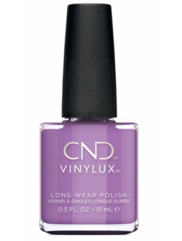 CND Its Now oar Never, Vinylux NEW-20
