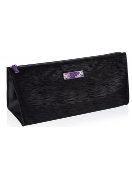 GHD Limited Edition Wash Bag-20