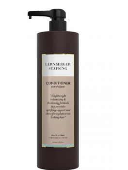 Lernberger and Stafsing Conditioner for Volume 1000ml-20