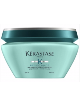 Kerastase Resistance Masque Extentioniste 200 ml.-20
