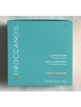 Moroccanoil Cleansing Bar 110g-20