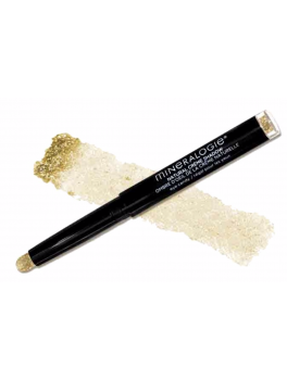 Mineralogie Eye Shadow Candy Stick, Crown Jewel 1,4g-20