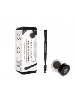 Billion Dollar Brows BROW BUTTER POMADE KIT Farve: TAUPE-20