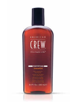 AmericanCrewFortifyingShampoo250ml-20