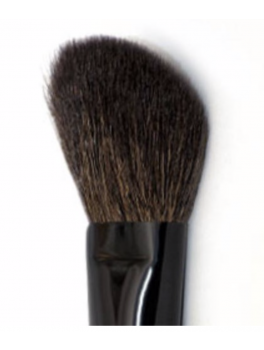 Mineralogie Brush Contour-20