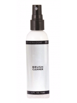 Mineralogie Brush Cleaner-20