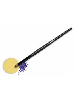 Mineralogie Brush Eye Define, NEW-20