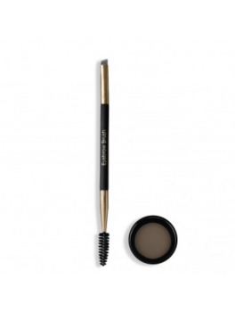 BDB 60 SECONDS TO BEAUTIFUL BROWS KIT Farve Taupe-20