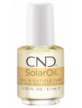 CND SolarOil Nail Care 3.7 ml.-20