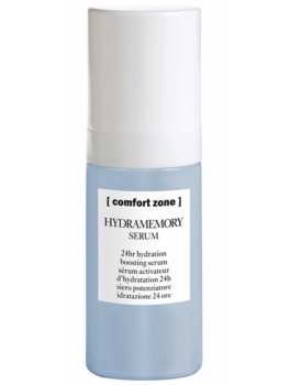 Comfort Zone HYDRAMEMORY Serum 30ml-20