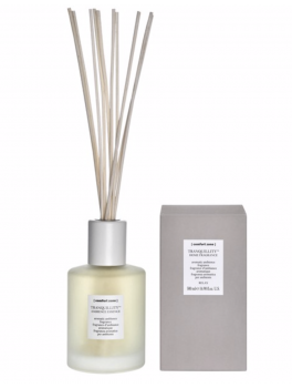 Comfort Zone Tranquility Home Fragrance Kit 500ml + 10 sticks-20