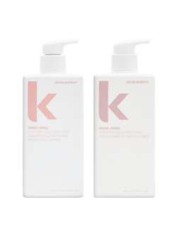 Kevin Murphy Angel LIMITED EDITION sæt 2 X 500ml = 1000 ML-20
