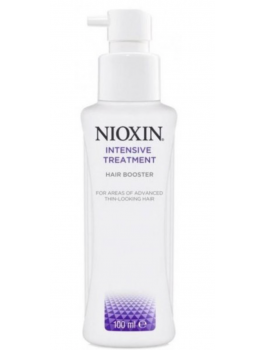 NIOXIN. Intensive Hair Booster 100ml-20