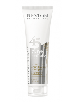 Revlon45daysStunningHighlights275ml-20