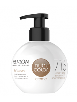 Revlon Nutri Color 713 Havana 250 ml.-20