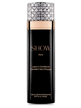 SHOW Beauty Riche Leave-In Conditioner 150 ml NYHED-20