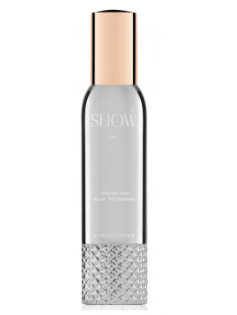 SHOW Beauty Lux Volume Mist 150 ml NYHED-20