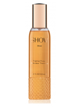 SHOW Thermal Protect 150ml NYHED-20