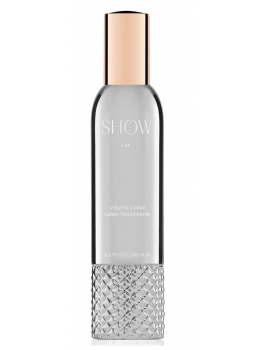 SHOW Beauty Lux Volume Lotion 150ml NYHED-20