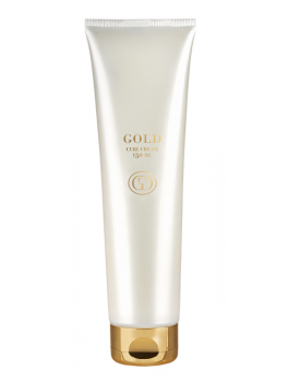 GOLD Curl Cream 150ml NYHED-20