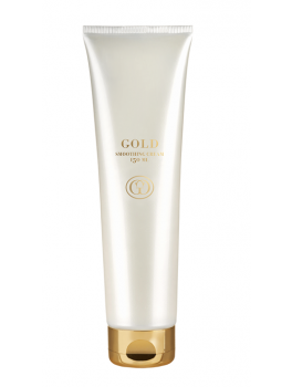 GOLD Smoothing Cream 150ml NYHED-20